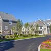 Modera Needham - 700 Greendale Avenue, Needham, MA 02494