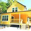 1690 W. Neptune Street - 1690 West Neptune Street, Fayetteville, AR 72701