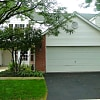 102 Woodbury Lane - 102 N Woodbury Ln, North Chicago, IL 60044
