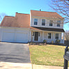 9411 CLOVERHILL COURT - 9411 Cloverhill Court, Manassas, VA 20110
