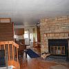 2569 E. Nichols Circle - 2569 East Nichols Circle, Centennial, CO 80122