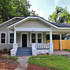 940 MAYNARD ST - 940 Maynard Street, Jacksonville, FL 32208