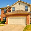 2409 Barkridge Terrace - 2409 Barkridge Terrace, Georgetown, TX 78626