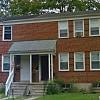 1126 Gleneagle Rd Unit 2 - 1126 Gleneagle Road, Baltimore, MD 21239