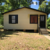 743 Turner Lane - 743 Turner Lane, Shreveport, LA 71106