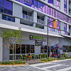 The Flats at City Place - 3555 NW 83 Ave, Doral, FL 33122