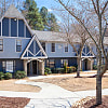 Amber Mill - 2906 Old Norcross Rd NW, Duluth, GA 30096