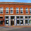 104 E Oklahoma - 104 E Oklahoma Ave, Guthrie, OK 73044