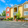 Chelsea Square - 16340 NE 83rd St, Redmond, WA 98052