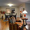 Residences at Pomona Park - 1 Pomona N, Pikesville, MD 21208