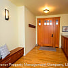 2176 NW Lolo Drive - 2176 Northwest Lolo Drive, Bend, OR 97703