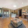 The Parkway at Hunter's Creek Apartments - 14200 Colonial Grand Blvd, Hunters Creek, FL 32837