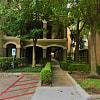 The Plaza at River Oaks - 1920 W Gray St, Houston, TX 77019