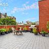 186 Grand Street - 186 Grand St, Brooklyn, NY 11211