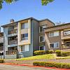 Hathaway - 3500 Hathaway Ave, Long Beach, CA 90815