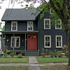 139 Downs Street - 139 Downs Street, Kingston, NY 12401