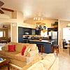 10895 S DREAMY Drive - 10895 South Dreamy Drive, Goodyear, AZ 85338