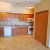 2625 Orchard Drive #5 - 2625 Orchard Drive, Cedar Falls, IA 50613