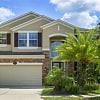 10776 PICTORIAL PARK DRIVE - 10776 Pictorial Park Drive, Tampa, FL 33647
