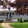 53 HOFFMAN AVE - 53 Hoffman Avenue, Parsippany-Troy Hills, NJ 07034