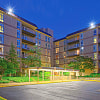 Merrill House Apartments - 210 E Fairfax St, Falls Church, VA 22046