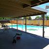 3148 Dumbarton Avenue - 3148 Dumbarton Avenue, San Bernardino, CA 92404