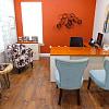 Carlton Park Apartments - 100 Carlton Park Dr, Flowood, MS 39232