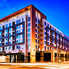 Anthem House - 900 E Fort Ave, Baltimore, MD 21230