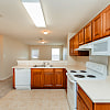 209 Indian Meadow Dr - 209 Indian Meadow Drive, Georgetown, TX 78626
