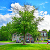 15 MARIAN CT - 15 Marian Court, Countryside, VA 20165