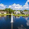 Arium Seaglass at Ponte Vedra Beach - 100 Lake Vista Dr, Jacksonville Beach, FL 32082