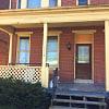 1114 W. Market St., Apt. 2 - 1114 West Market Street, West York, PA 17404