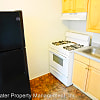 5606 Midwood Ave Apt. 1 - 5606 Midwood Avenue, Baltimore, MD 21212