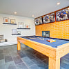 The Vineyard Luxury Apartments - 1 Lakeville Cir, Petaluma, CA 94954