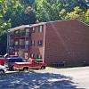 305 Farside Drive - 4 - 305 Far Side Dr, Rogersville, TN 37857