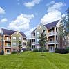 Alden Place - 100 Alexan Dr, Durham, NC 27707