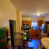 8136 102nd Rd - 8136 102nd Rd, Queens, NY 11416