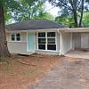 2296 Lakewood Drive Northwest - 2296 Lakewood Drive, Kennesaw, GA 30152