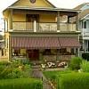 15 Atlantic Avenue - 15 Atlantic Avenue, Ocean Grove, NJ 07756