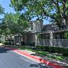 7914 Mesa Trails Cir - 7914 Mesa Trails Circle, Austin, TX 78731