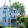 61 S CLINTON ST. - 61 S Clinton St, Poughkeepsie, NY 12601