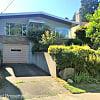 5241 38th Avenue NE - 5241 38th Avenue Northeast, Seattle, WA 98105