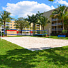 Country Club Towers - 18335 NW 68th Ave, Country Club, FL 33015