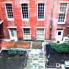 24 S. Bank Street - 24 South Bank Street, Philadelphia, PA 19106