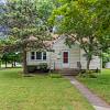 346 S VAN DIEN AVE - 346 South Van Dien Avenue, Ridgewood, NJ 07450