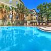Buena Vista - 4610 N Armenia Ave, Tampa, FL 33603