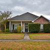 1776 Old Barnwood Avenue - 1776 Old Barnwood Avenue, Zachary, LA 70791