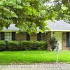 13650 Rampart Ct. - 13650 Rampart Court, Village St. George, LA 70810