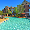 The Lakes at Cinco Ranch - 2855 Commercial Center Blvd, Cinco Ranch, TX 77494