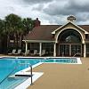 Laguna Place - 2109 Polo Club Dr, Kissimmee, FL 34741